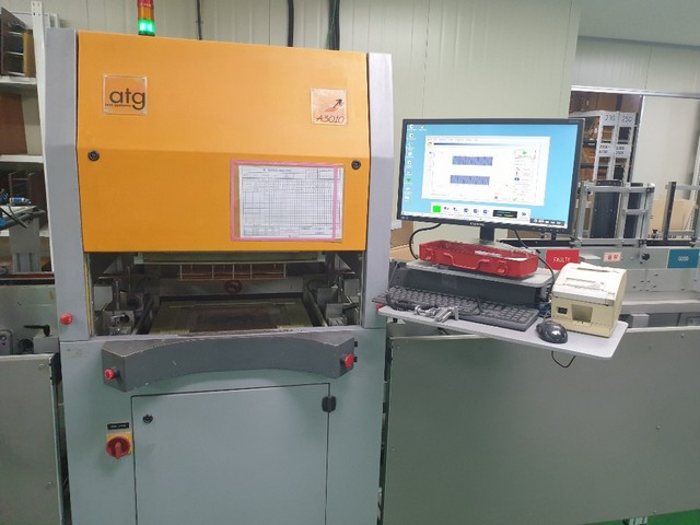 ATG A3010